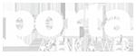 Porta Logo