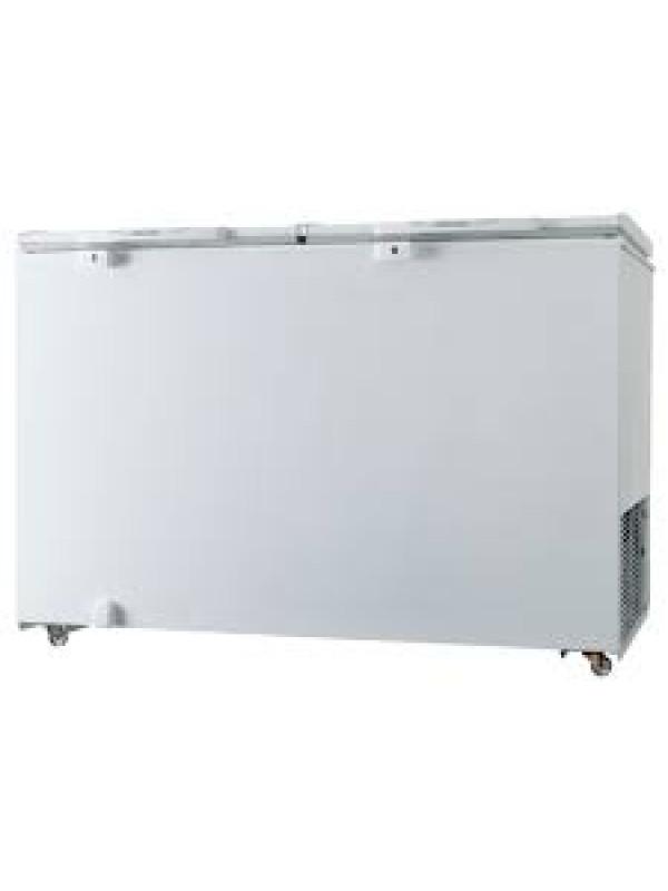 FREEZER ELECTROLUX HORIZONTAL 414L. 1P. (H420)
