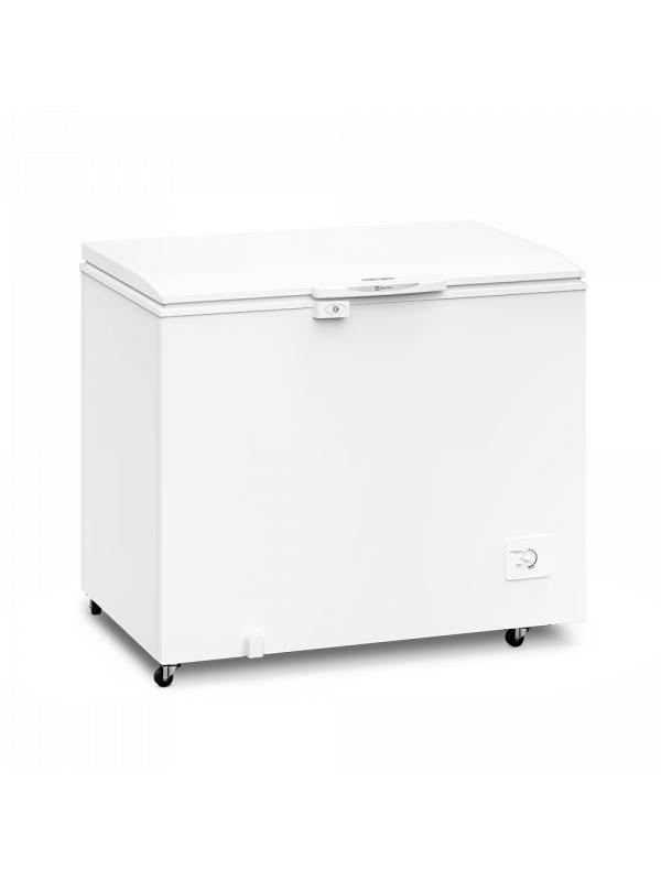 CONGELADOR ELECTROLUX HORIZONTAL 324L. 1PT. (H330)