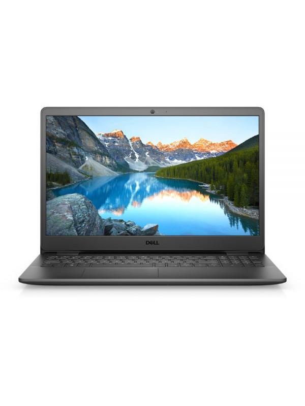 NOTEBOOK DELL INSPIRON 15-3502 N5030 4GB/128