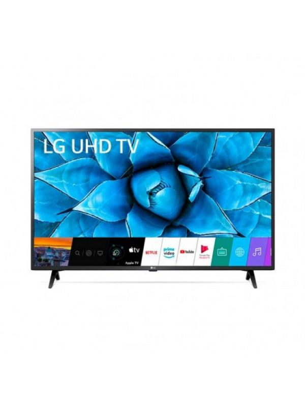 TV LG 60' SMART CON WIFI 4K. UHD