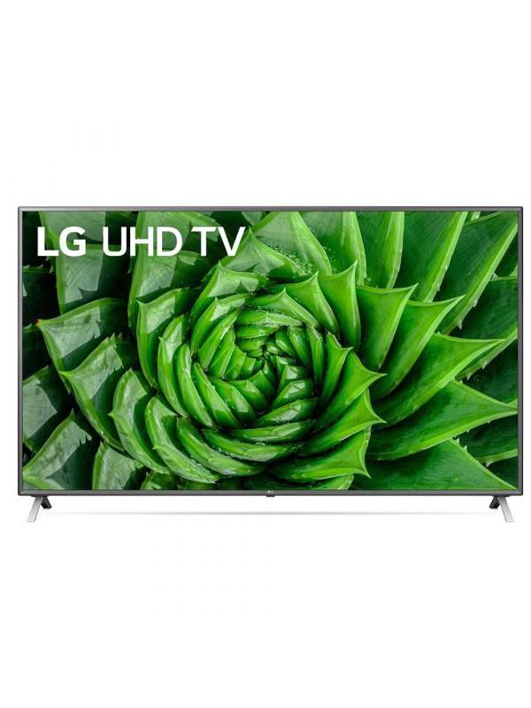 TV LG 75' SMART CON WIFI 4K. UHD