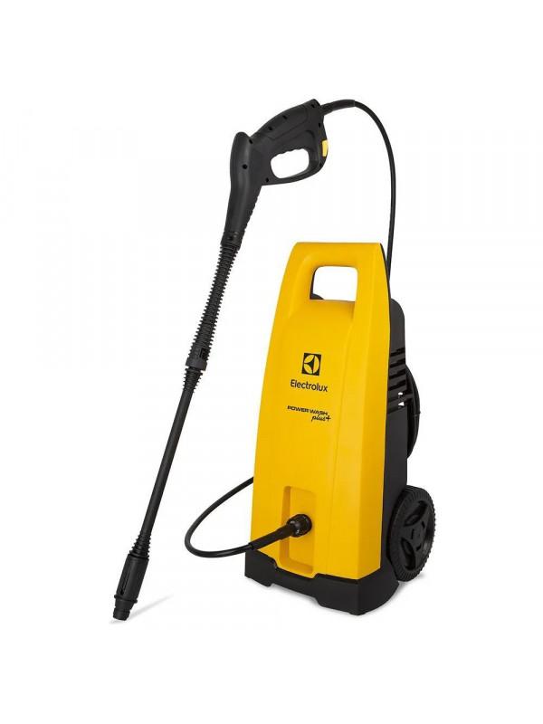 HIDROLAVADORA ELECTROLUX 1450W. 1800PS1-300 (EWS31)