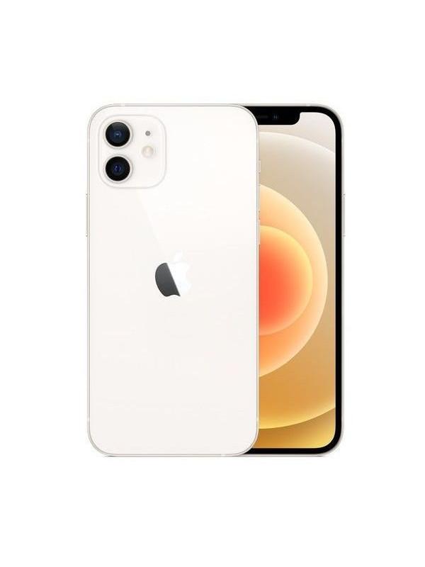 CELULAR APPLE IPHONE 12 MINI 4GB+64GB (A239)