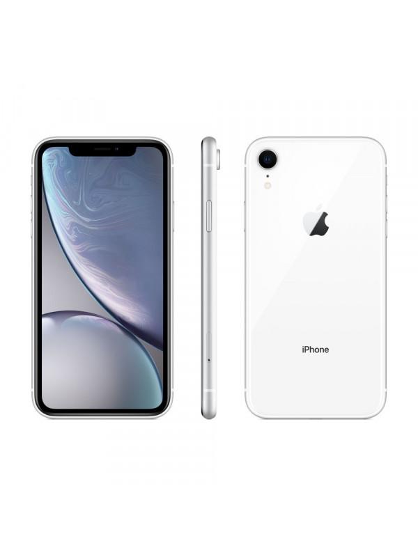 CELULAR APPLE IPHONE XR 64GB