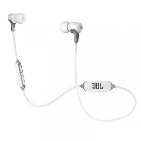 HEADPHONE JBL E25 BLUETOOTH BLK