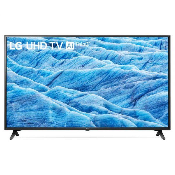 TV LG 65' LED SMART UHD (65UM7100)