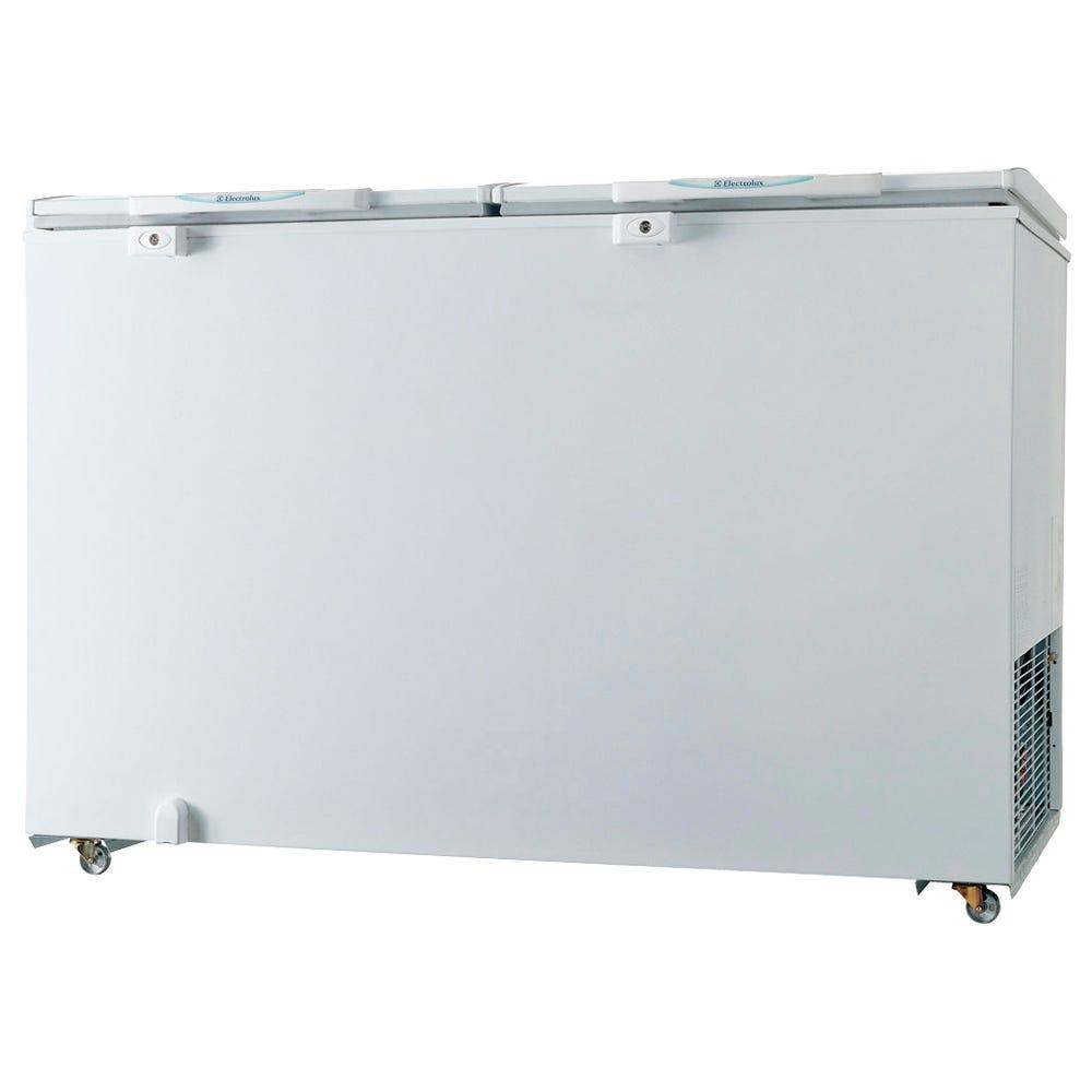 CONGELADOR ELECTROLUX HORIZONTAL 513 LITROS (H520)