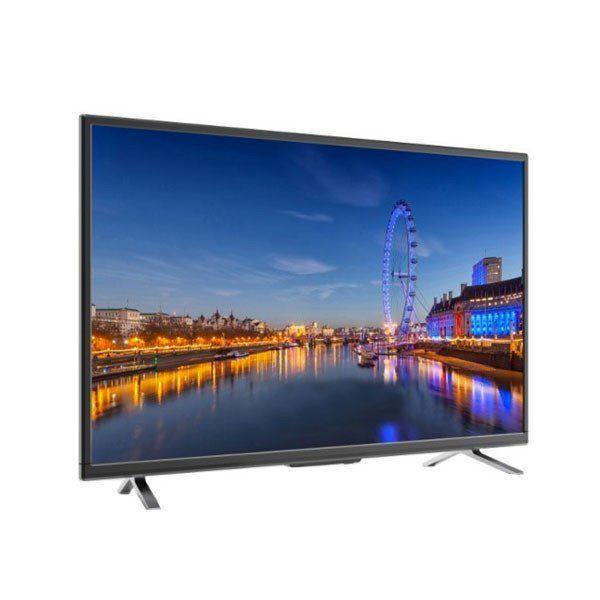 TV MIDAS LED 50' SMART (MD-TV50E2000)